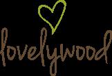 lovelywood